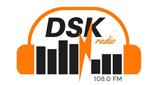 DSK Radio