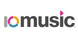 IO Business Music