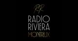 Radio Riviera Montreux