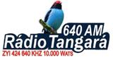 Tangará AM
