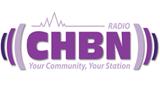 CHBN Radio