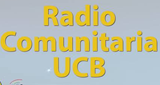 Radio UCB Online