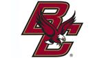 Boston College IMG Sports Network