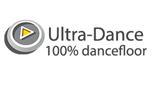 Ultra-Dance Belgique