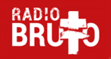 Радио Brutto