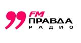 Правда радио
