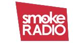 Smoke Radio