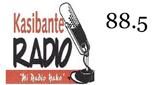 Kasibante FM Radio