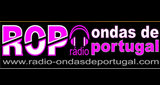 Rádio Ondas de Portugal