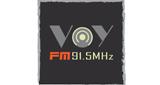 VOY Radio FM