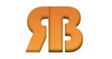 Radio Benediksyon – RB