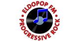 EldoPop FM