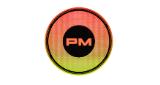Pm Studio Radio