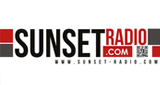 Sunset Radio – Main