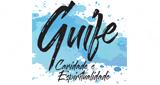 GUIFE – WEB RADIO DE UMBANDA
