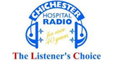 Chichester Hospital Radio