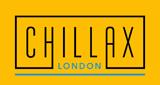 Chillax London