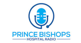 Prince Bishops Hospital Radio
