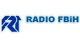 Radio FBiH