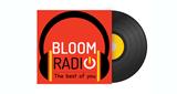 Bloom Radio KE
