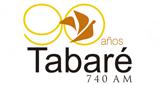 Radio Tabaré