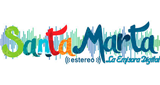 Santa Marta Stereo