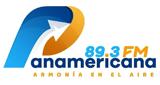 Panamericana FM