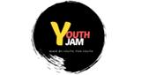 Youth Jam Radio