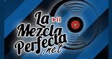 Garisima Radio