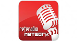 Rete Radio Network