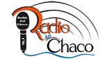 Radio del Chaco