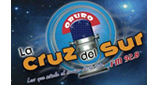La Cruz del Sur Oruro