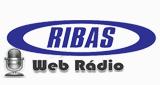 Ribas Web Radio