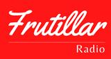 Radio Frutillar FM