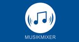 MusikMixer