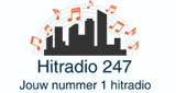 Hitradio 247