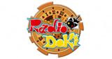 RadioDoki