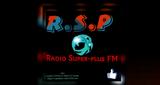 Super-Plus FM
