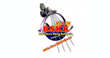 RSKK FM