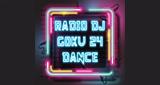 Radio Pianeta Centrale Dance