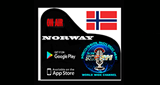 ICPRM RADIO Norway