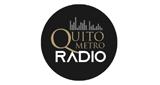 Quito Metro Radio