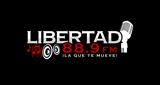 Radio Libertad Oaxaca