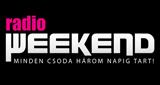 Rádió Weekend