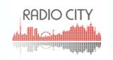 Radio City UA