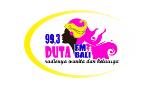 Duta FM Bali