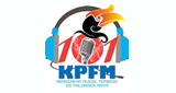 Radio KPFM