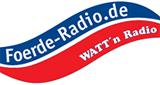 Foerde-Radio