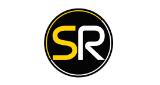 Salvación Radio Colombia