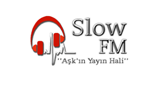 Slow FM